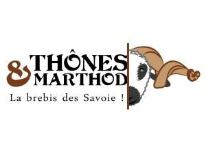 Thônes & Marthod