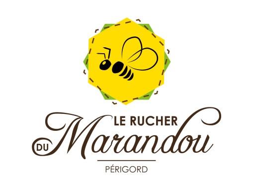 Le Rucher du Marandou sucre sa communication !