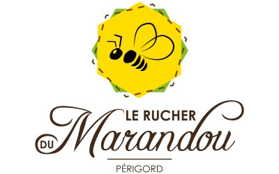 Le Rucher du Marandou sucre sa communication !