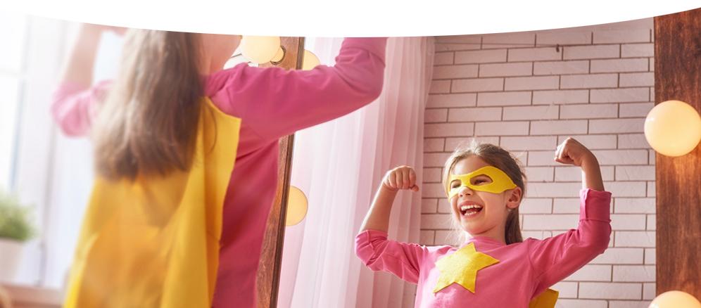Un logo pour (re)donner de la jeunesse à votre image