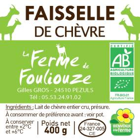 BIO-Etiquettes_faisselle-Fouliouze