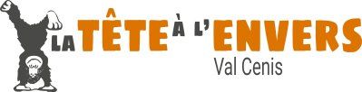 Logo_La-Tete-a-l-Envers_Val-Cenis_Orange
