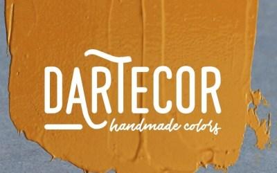 Dartecor – a origem da marca de tintas premium portuguesa