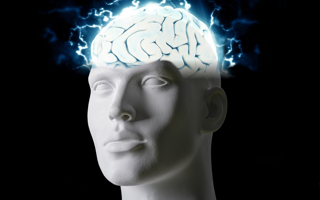 L'importance des ondes gamma cérébrales