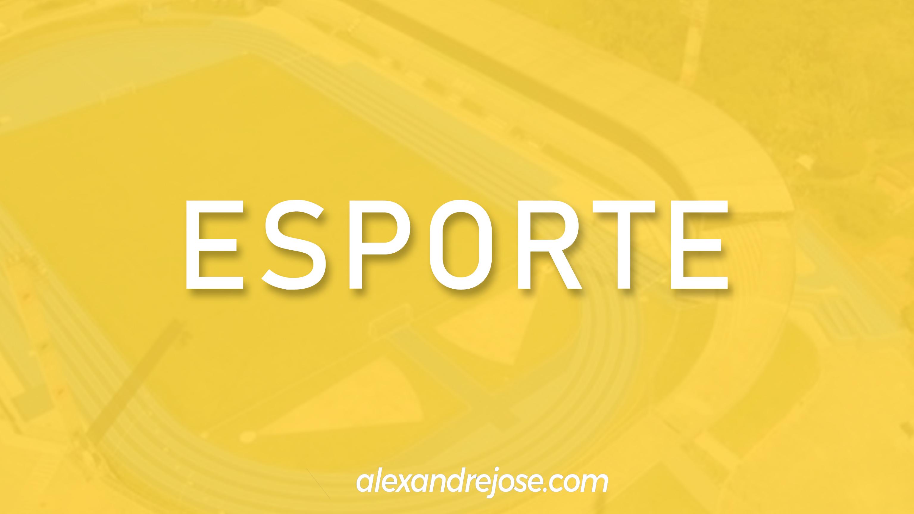 1eb27f9a62ed7 Blumenau estreia com derrota na Liga Nacional de Futsal - ALEXANDRE JOSÉ