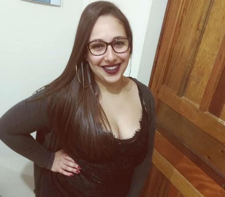 Morre segunda vítima de acidente com moto na Rua Amazonas no bairro Garcia