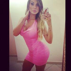 andressa-vestido