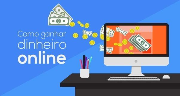 80 sites para você ganhar dinheiro na internet - Alexandre Porfírio