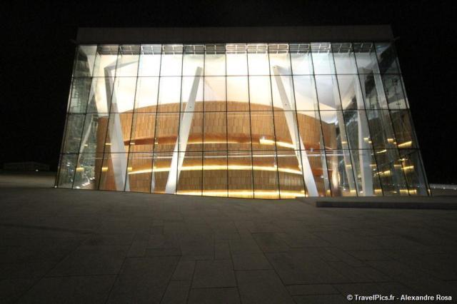 gal/Voyages/Norway/Norske_Opera/Norske-Opera-Oslo-Norway09.jpg