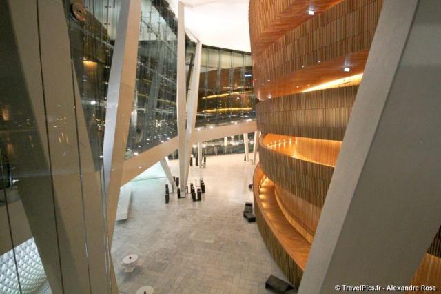 gal/Voyages/Norway/Norske_Opera/Norske-Opera-Oslo-Norway40.jpg