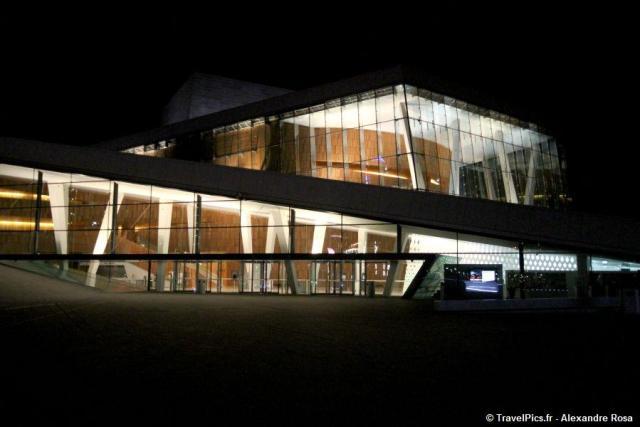 gal/Voyages/Norway/Norske_Opera/Norske-Opera-Oslo-Norway46.jpg