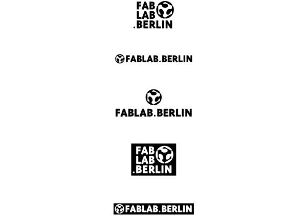 Logo_fablab_berlin-07