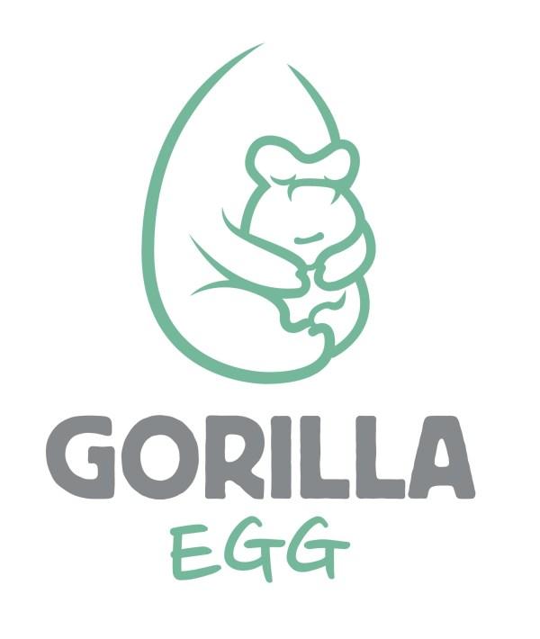 gorilla_egg_identity