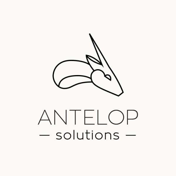 Antelop1