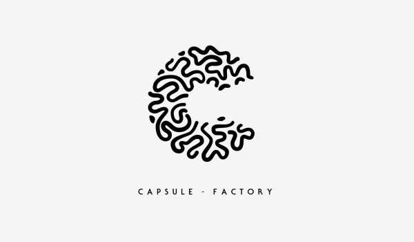 capsule-01