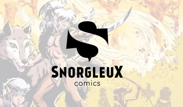 snorgleux-site-02