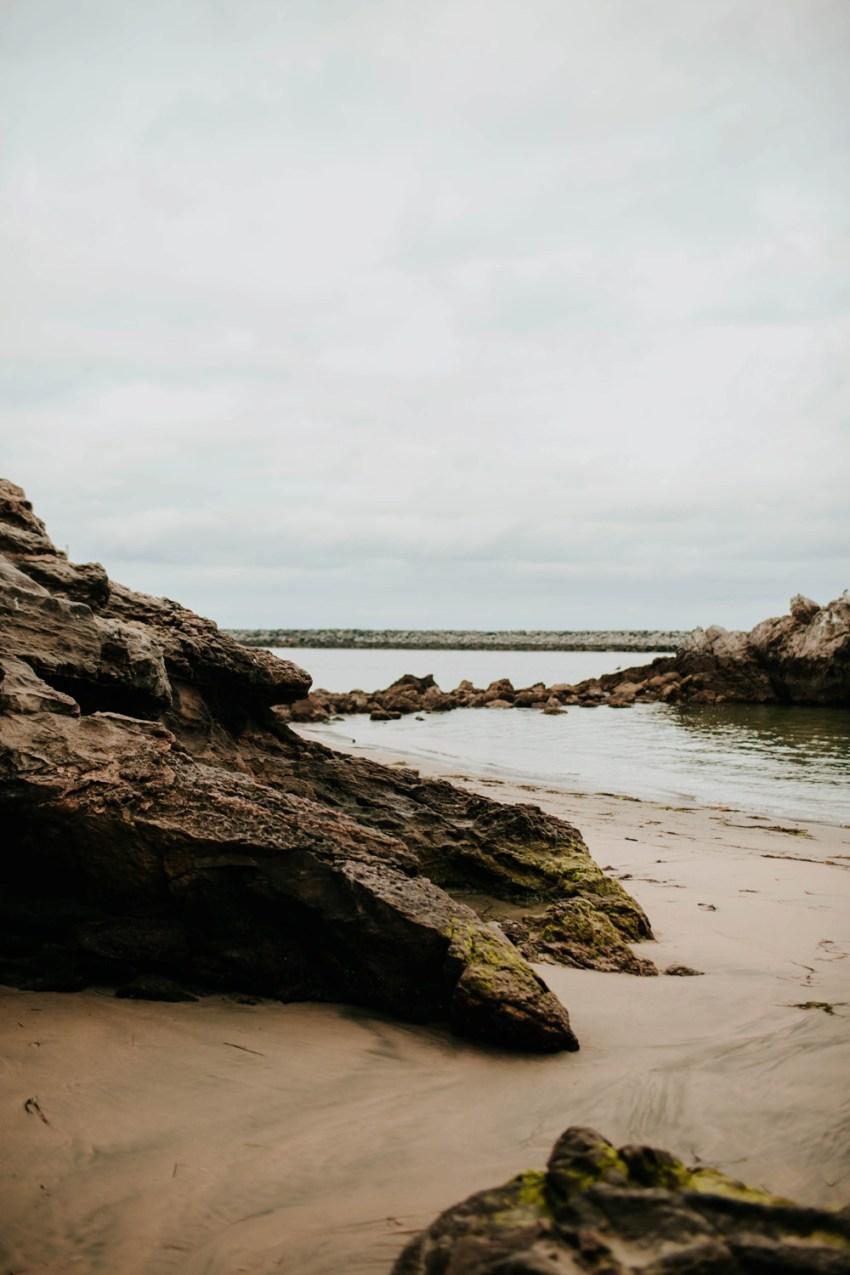 Corona del Mar Photographer | http://alexandriamonette.com