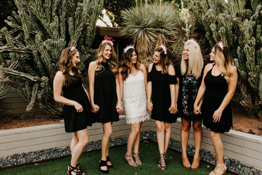 Scottsdale Arizona Photographer | http://alexandriamonette.com