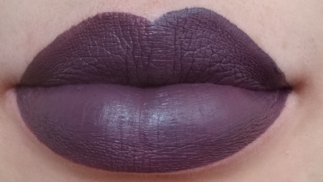 Stunna Lip Paints