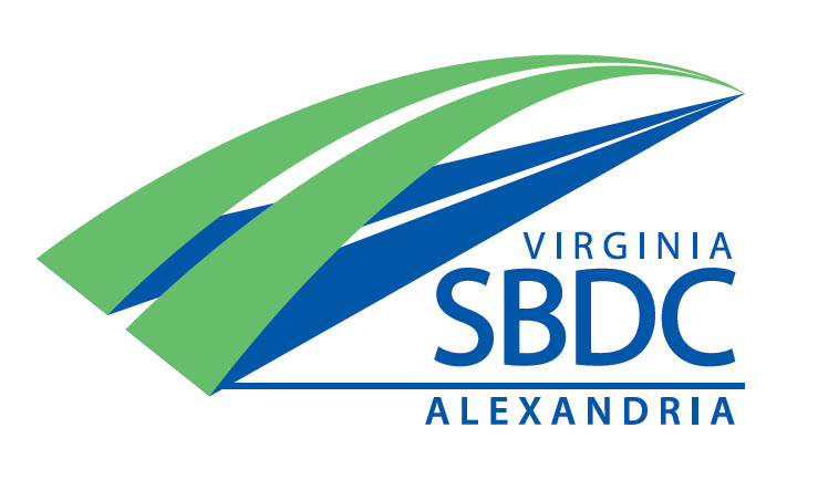 Virginia SBDC Success Story – Amanda Sozer, PhD