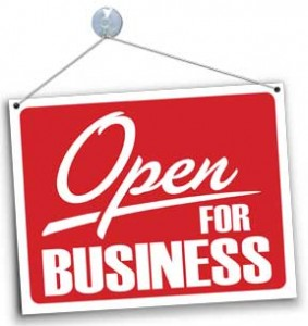 Another Federal Government Shutdown Would Impact Small Business in Many Ways