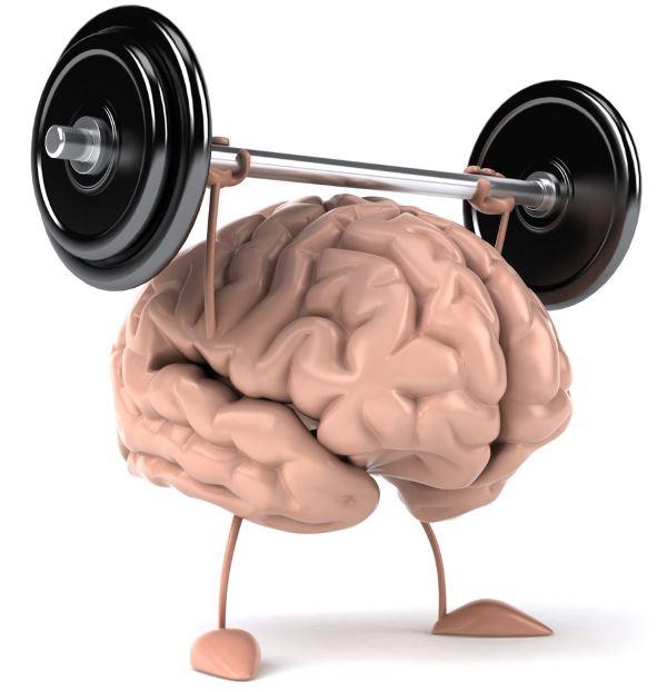 Как работать над мыслями?