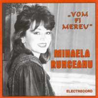 mihaela_runceanu