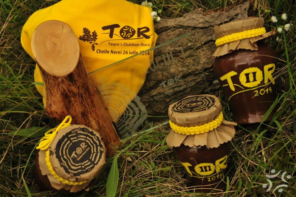 TOR - awards