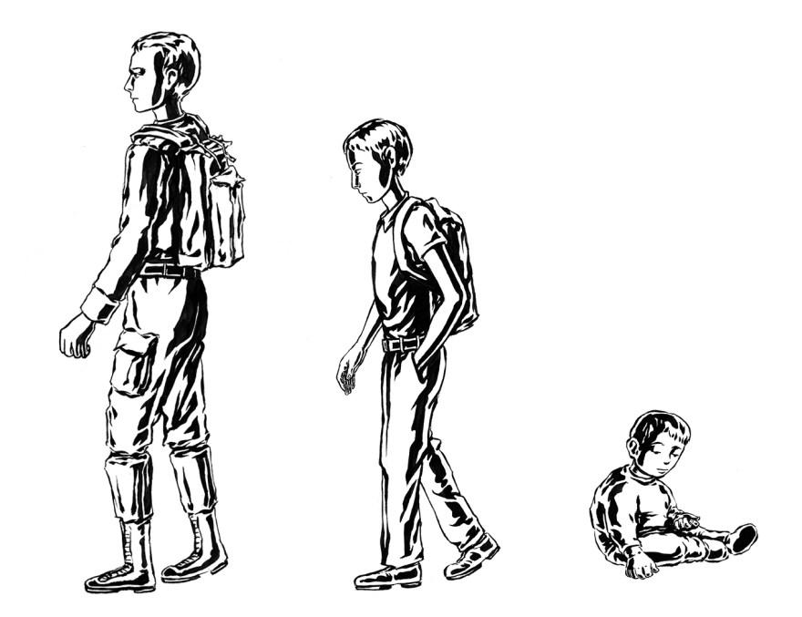 ink-illustrations-1