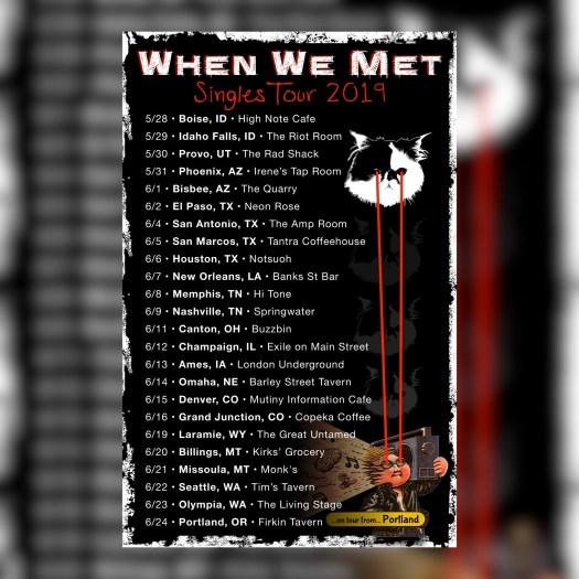 WWM.tour.square