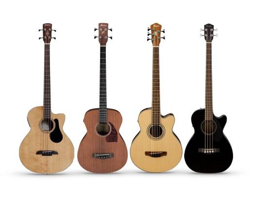 Acoustic-Basses2.jpg