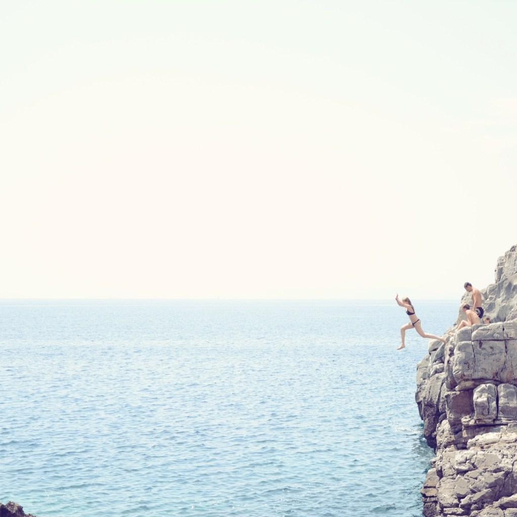 Jump |WERBUNG