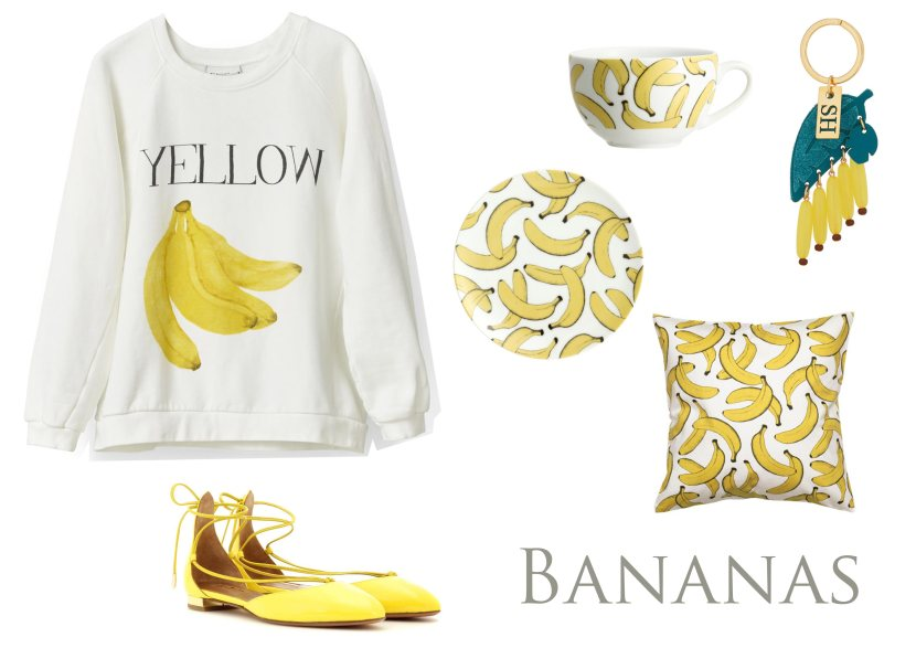 alexa-peng-bananas