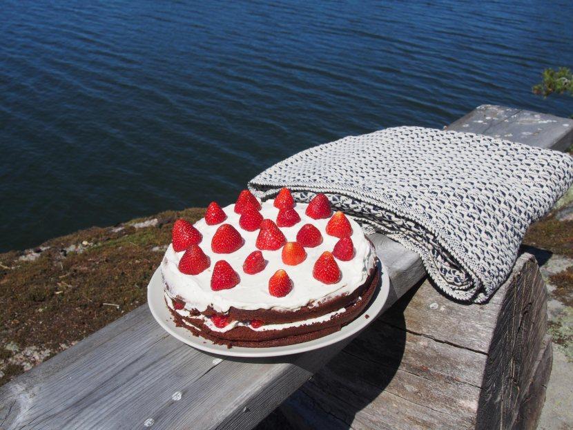 alexa-peng-schweden-kalles-kuchen-3