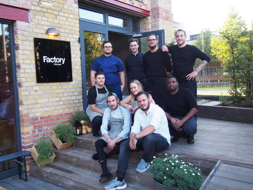 alexa-peng-factory-kitchen-team-2
