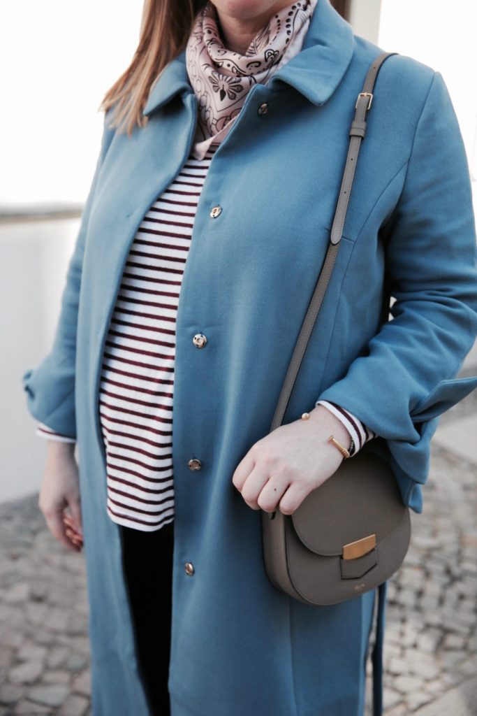 Journelles-Office-Gear-Looks-Outfits-Team-Alexa-3