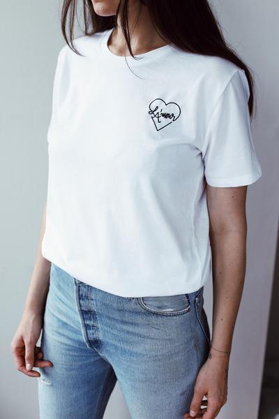 Studio Mar Sans, das neue Label von Ariane Stippa und Rainer Metz