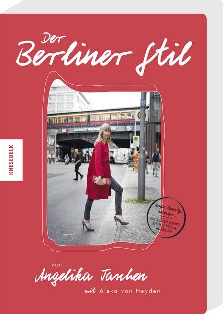 Alexa-Peng-Der-Berliner-Stil-2
