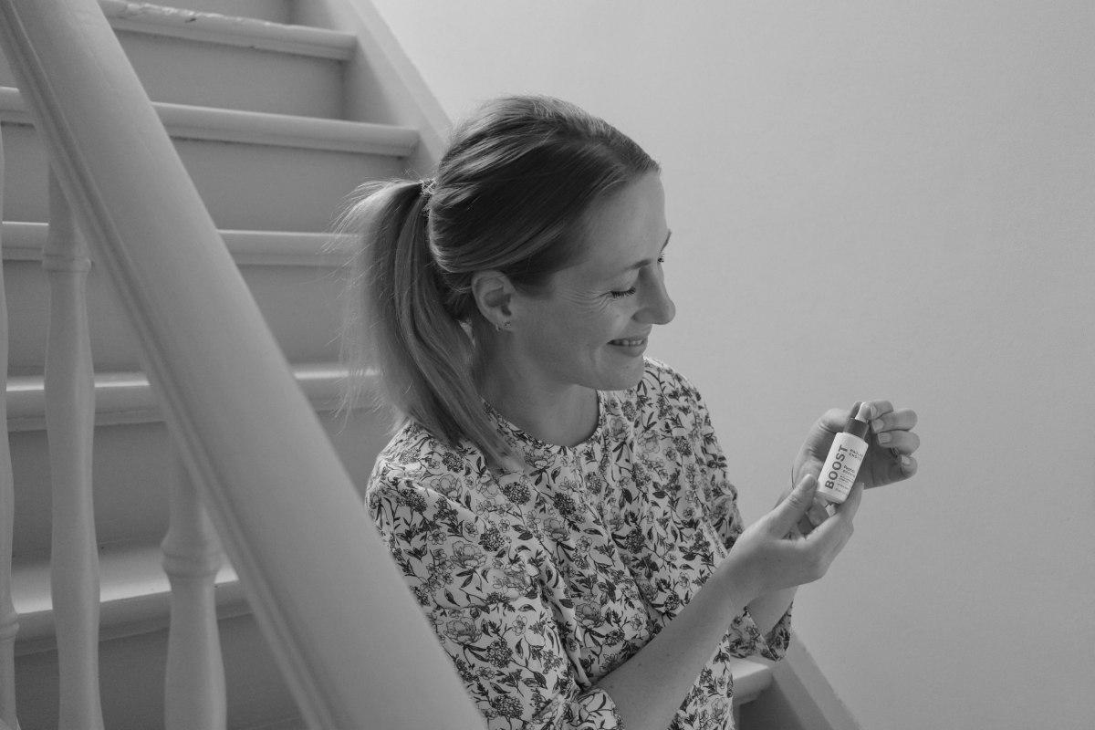 alexa peng villa peng das blog von alexa von heyden. Black Bedroom Furniture Sets. Home Design Ideas