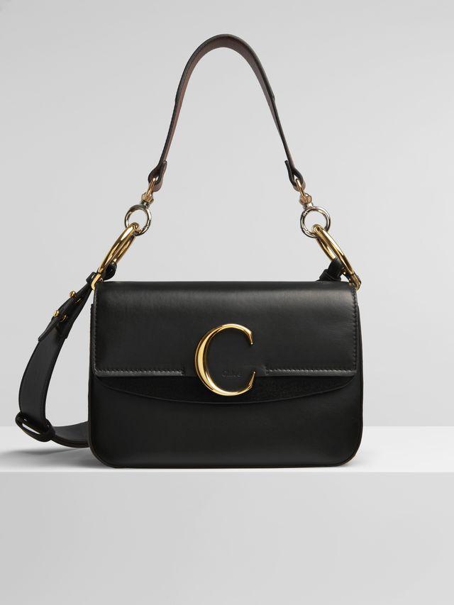 alexa-peng-chloe-c-double-carry-bag-1