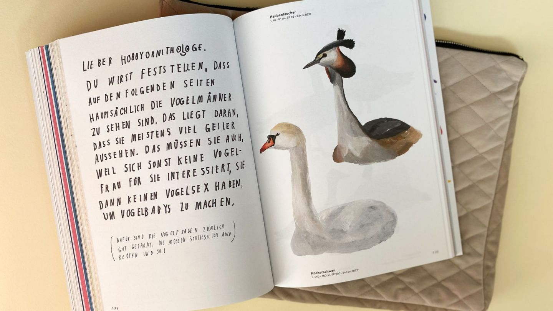 Kennst du ein gutes Buch? Nina von Ninas Buchblog stellt ihre Shortlist für den Frühling vor