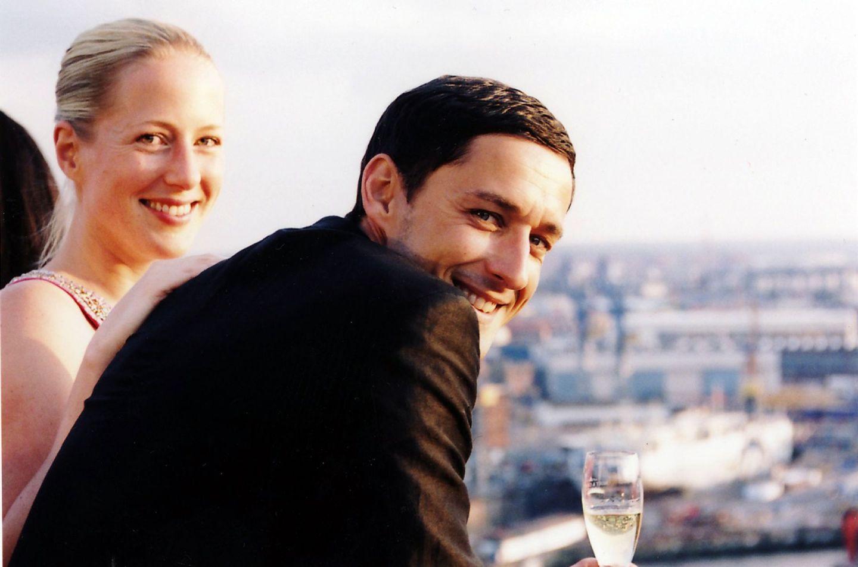 """Lesetipp: """"Neue beste Freunde"""" – das Interview mit meinem Ex-Mann"""