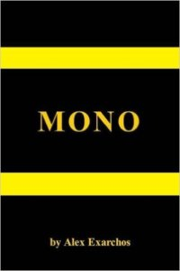 mono-cover-page