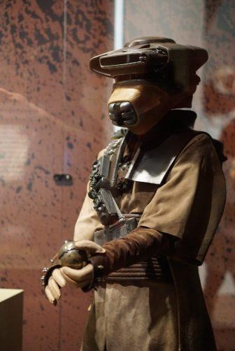 starwars_costume_29