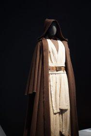 starwars_costume_49