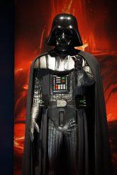 starwars_costume_4