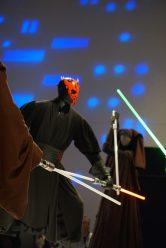 starwars_costume_47