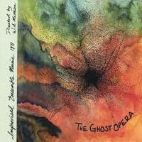 ghost-opera