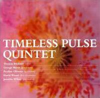 timeless_quintet
