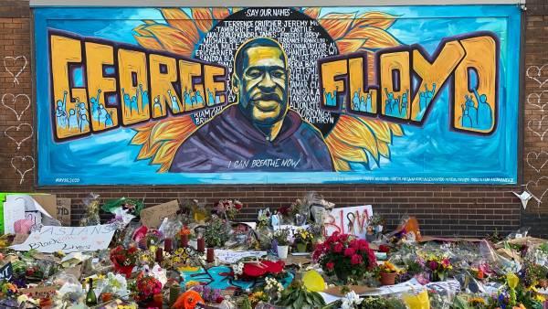 4H floyd memorial
